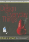 The Design of Everyday Things Cover Image