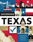 Governing Texas Cover Image