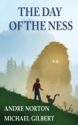The Day of the Ness Cover Image