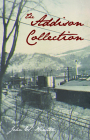The Addison Collection Cover Image