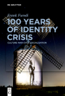 100 Years of Identity Crisis Cover Image