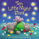 Ten Little Night Stars Cover Image