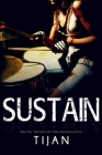 Sustain Cover Image
