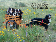 A Birth Day for Hannah (Mountain Dog Books) Cover Image