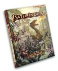 Pathfinder RPG Bestiary 3 (P2) Cover Image