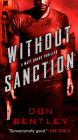 Without Sanction Cover Image