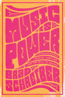 Music is Power: Popular Songs, Social Justice, and the Will to Change Cover Image