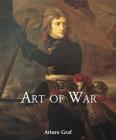 Art of War (Temporis) Cover Image