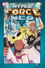Hyper Force Neo Cover Image
