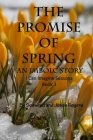 The Promise Of Spring: An Imbolc Story Cover Image