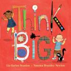 Think Big Cover Image