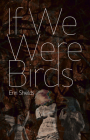 If We Were Birds Cover Image