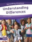 Understanding Differences Cover Image
