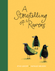 A Storytelling of Ravens Cover Image