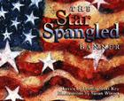 The Star Spangled Banner Cover Image