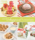 Creating the Happiest of Holidays, Book 2 Cover Image