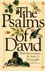 The Psalms of David Cover Image