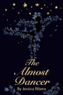 The Almost Dancer Cover Image