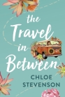 The Travel in Between Cover Image