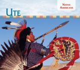 Ute (Native Americans) Cover Image
