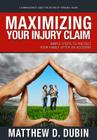 Maximizing Your Injury Claim: Simple Steps to Protect Your Family After an Accident Cover Image