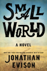 Small World: A Novel Cover Image