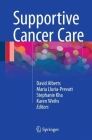 Supportive Cancer Care Cover Image