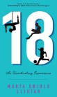 18: An Unschooling Experience Cover Image