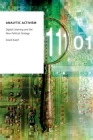 Analytic Activism: Digital Listening and the New Political Strategy (Oxford Studies in Digital Politics) Cover Image
