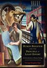 Human Behavior and the Principle of Least Effort: An Introduction to Human Ecology Cover Image