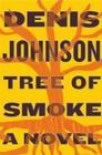 Tree of Smoke Cover Image