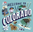 Welcome to Colorado (Welcome To) Cover Image