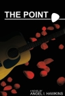 The Point Cover Image