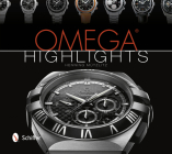 Omega Highlights Cover Image