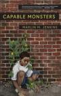 Capable Monsters Cover Image