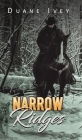 Narrow Ridges Cover Image