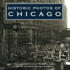 Historic Photos of Chicago Cover Image