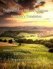 Understanding Luther's Galatians: Graebner's Translation Cover Image