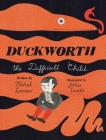 Duckworth, the Difficult Child Cover Image
