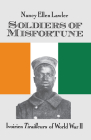 Soldiers Of Misfortune: lvoirien Tirailleurs of World War II Cover Image