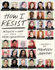 How I Resist Cover Image