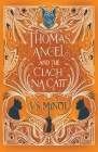 Thomas Angel and the Clach Na Cait Cover Image