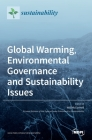 Global Warming, Environmental Governance and Sustainability Issues Cover Image