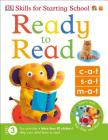 Skills for Starting School Ready to Read Cover Image