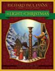 The Light of Christmas Cover Image