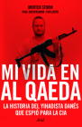 Mi Vida En Al Qaeda Cover Image