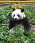 Panda: Sagenhafte Bilder und Fakten Cover Image