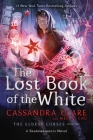 The Lost Book of the White (The Eldest Curses #2) Cover Image