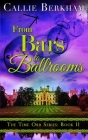 From Bars to Ballrooms Cover Image