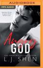 Angry God Cover Image
